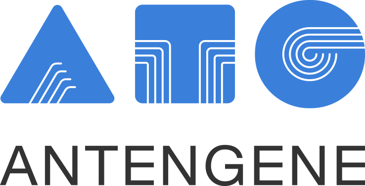 Antengene Corporation,Antengene